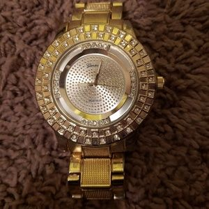 Watch from tilly's
